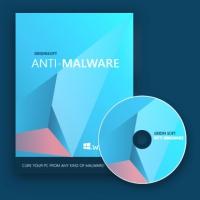 GridinSoft Anti-Malware (โปรแกรมป้องกันมัลแวร์ โทรจัน)