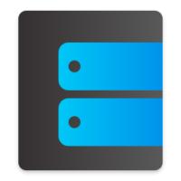 Wondershare Data Recovery (โปรแกรมกู้ไฟล์ บน PC สำหรับ Windows และ Mac)