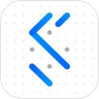 Sobtid.me สอบติด Admission (App เตรียมสอบ Gat Pat Onet 9 วิชาสามัญ)
