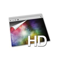 Wallpapers HD Lite (โปรแกรม Wallpapers HD Lite ภาพพื้นหลัง HD คุณภาพสูง บน Mac ฟรี)