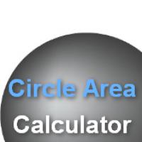 Circle Area Calculator (โปรแกรม Circle Area Calculator หาค่าวงกลม คำนวณพื้นที่ เส้นรอบวง)