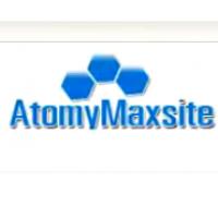 AtomyMaxsite CMS (โปรแกรม AtomyMaxsite CMS ทำเว็บไซต์สำเร็จรูป สำหรับโรงเรียน และองค์กร)