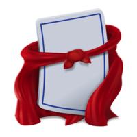 Flashcard Hero (โปรแกรม Flashcard Hero สร้างบัตรคำศัพท์ บัตรคำถาม ท่องจำ)