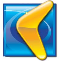Recover My Files (โปรแกรม Recover My Files กู้ไฟล์ข้อมูล รูปภาพ วีดีโอ ฯลฯ ที่หายไป)
