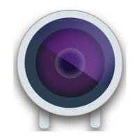 EpocCam (โปรแกรม EpocCam เปิดเว็บแคม จากมือถือสมาร์ทโฟน บนคอมพิวเตอร์)