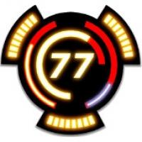 GPS Speedometer (App ไมล์วัดความเร็วรถสุดเท่ห์)