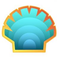 Classic Shell (โปรแกรม Classic Shell ปรับแต่งหน้าตา Windows ได้ตามสไตล์คุณ)