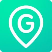 GeoZilla GPS Locator (App ติดตามตำแหน่ง GPS เด็กๆ และสมาชิกในครอบครัว)