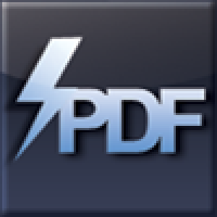 Bolt PDF Printer (โปรแกรม Bolt PDF Printer สร้างไฟล์ PDF รวดเร็วทันใจ ใช้ฟรี)