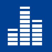 PlayPad Media Player (โปรแกรม PlayPad เล่นไฟล์มัลติมีเดีย ดูหนัง ฟังเพลง ฟรี)