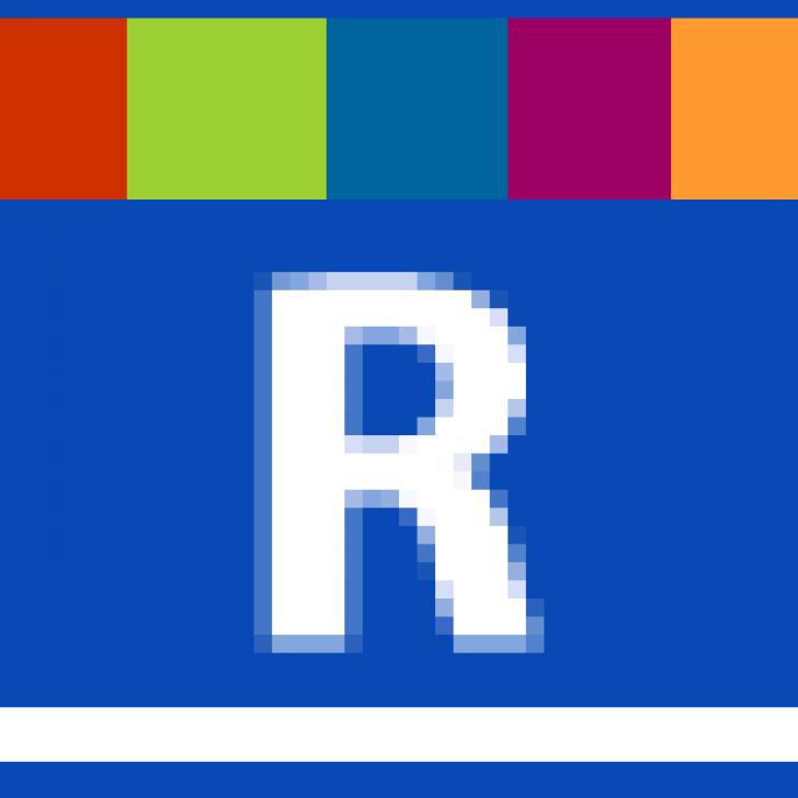 Recoveryfix For OST To PST (โปรแกรมซ่อมไฟล์ Outlook แปลงไฟล์ OST เป็น PST)