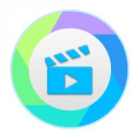 Video Converter Genius (โปรแกรม Video Converter Genius แปลงวีดีโอ ลงอุปกรณ์พกพาต่างๆ)