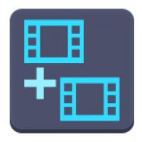 Adoreshare Video Joiner (โปรแกรม Adoreshare Video Joiner รวมไฟล์วีดีโอ คุณภาพต้นฉบับ)