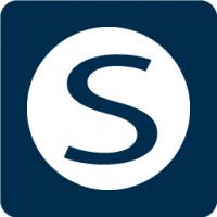 Soundop (โปรแกรม Soundop ตัดต่อเสียง ปรับแต่งเสียง บันทึกเสียง มิกซ์เพลง)