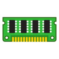 Cleaner for Memory (โปรแกรม Cleaner for Memory เคลียร์ RAM หน่วยความจำ ทำให้เครื่องเร็วขึ้น)