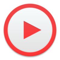 DeskApp for YouTube (โปรแกรม DeskApp for YouTube เปิด Youtube แยก บน Mac ฟรี)