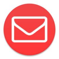 Mail for Gmail (โปรแกรม Mail for Gmail เปิดจดหมาย สำหรับ Gmail บนเครื่อง Mac ฟรี)