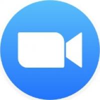 ZOOM Cloud Meetings (App ประชุมออนไลน์ทางไกล ประชุมออนไลน์ ยอดนิยม)