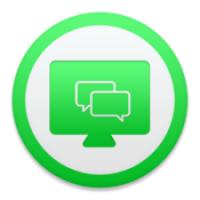 FreeChat for WhatsApp (โปรแกรมแชท พูดคุยสำหรับ Whatsapp บน Mac ฟรี)