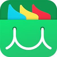 MoboPlay (โปรแกรม MoboPlay จัดการมือถือ Android และ iOS บน PC มีเมนูภาษาไทย ใช้ฟรี)