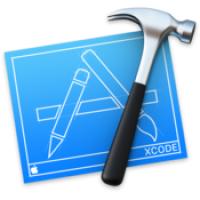 Xcode (โปรแกรม Xcode เครื่องมือ เขียนโค้ด สร้างแอป บนอุปกรณ์ Apple)