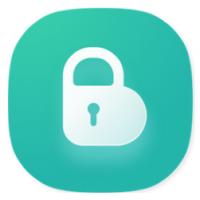Buttercup (โปรแกรม Buttercup บันทึก และ จัดการรหัสผ่าน บนพีซี ฟรี)