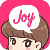 Joylada (App สนุกกับการอ่านเขียนนิยายแชทรูปแบบใหม่ จอยลดา)