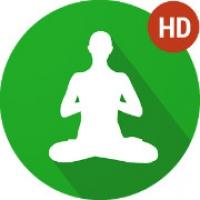 Meditation Music Relax Yoga (App บทเพลงสำหรับทำสมาธิ เล่นโยคะ)