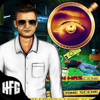 Crime Investigation Files 101 Levels Thriller (App เกมส์แก้ปริศนาคดีฆาตกรรมสุดท้าทาย)