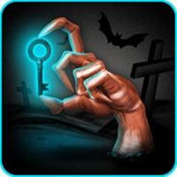 Remarkable Room Escape Hidden Exits Doors (App เกมส์แก้ปริศนาขวัญผวา)