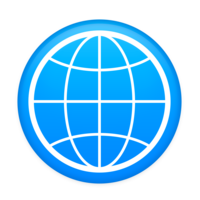 iTranslate (โปรแกรม iTranslate แปลภาษา แปลประโยคต่างๆ ทั่วโลก ฟรี)