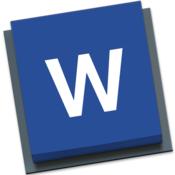 1Doc (โปรแกรม 1Doc พิมพ์งาน เอกสาร สำหรับนักเขียน บน Mac ฟรี) :