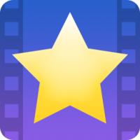 StarCodec (โปรแกรมติดตั้ง Codec สำหรับเล่นไฟล์วีดีโอ บน PC ฟรี)