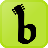 BriskBard (เว็บเบราว์เซอร์อเนกประสงค์ อ่านข่าว ส่งอีเมล์ ดูคลิปวีดีโอได้)