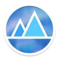 App Cleaner (โปรแกรม App Cleaner ล้างเครื่อง ถอนการติดตั้งแอพ บน Mac ฟรี)