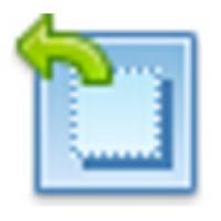 Alpha File Extractor (โปรแกรม Alpha File Extractor คัดลอกไฟล์ ดึงข้อมูลไฟล์)