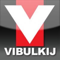 Vibulkij  (App อ่านการ์ตูนลิขสิทธิ์ จากค่ายวิบูลย์กิจ)