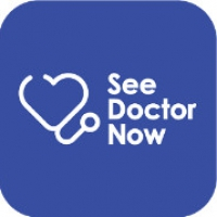 See Doctor Now (App ระบบบริการทางการแพทย์ผ่าน Live Video Call)