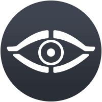Funter (โปรแกรม Funter ซ่อนไฟล์ ดูไฟล์ Hidden บนเครื่อง Mac ฟรี)