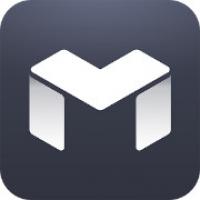 MYNT Smart Tracker and Finder  (App แทรกเกอร์ป้องกันของหาย)