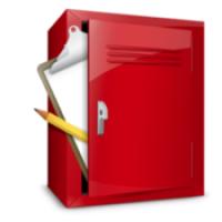Flycut (โปรแกรม Flycut จัดการคลิปบอร์ด จัดเก็บประวัติได้ บน Mac ฟรี)