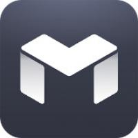MYNT Tracker (โปรแกรม MYNT ป้องกันของหาย ใช้เป็นรีโมท สำหรับ Mac)