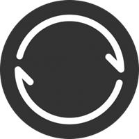 Resilio Sync (โปรแกรม Resilio Sync ซิงค์ข้อมูลไว้บนCloudฟรี)