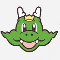 BARBGON CLUB (App โปรโมชั่นส่วนลด ร้านบาร์บีคิว พลาซ่า)