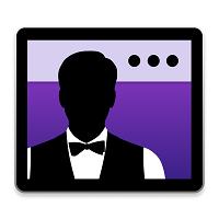 Bartender 2 (โปรแกรม Bartender 2 จัดการ Menu bar บนเครื่อง Mac)