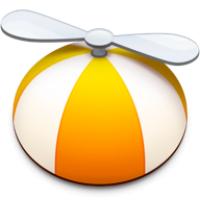Little Snitch 4 (โปรแกรม Little Snitch 4 เช็คการเข้าถึงอินเทอร์เน็ตบน Mac)