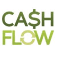CashFlow (โปรแกรม CashFlow บริหารเงินสด จัดการข้อมูลทางการเงิน ฟรี)