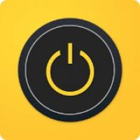 Peel Universal Smart TV Remote Control (App รีโมทควบคุมทีวีแสนสะดวก)