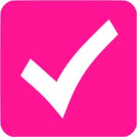 Nexus File Comparer (โปรแกรมตรวจสอบความถูกต้องของไฟล์ บน PC ฟรี)