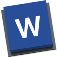 1Doc (โปรแกรม 1Doc พิมพ์งาน เอกสาร สำหรับนักเขียน บน Mac ฟรี)